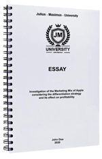 essay printing binding spiral comparison