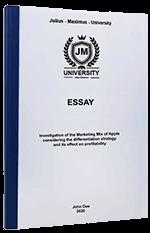 essay printing binding thermal binding comparison
