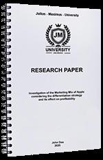 paper printing binding spiral binding comparison