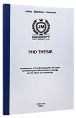 phd printing binding thermal binding comparison