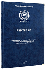 phd printing thermal binding premium comparison