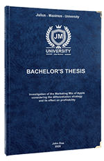 thesis printing binding premium binding comparison
