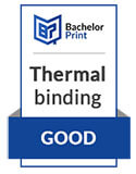 PhD Thermal binding good