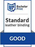 assignment standard leather good