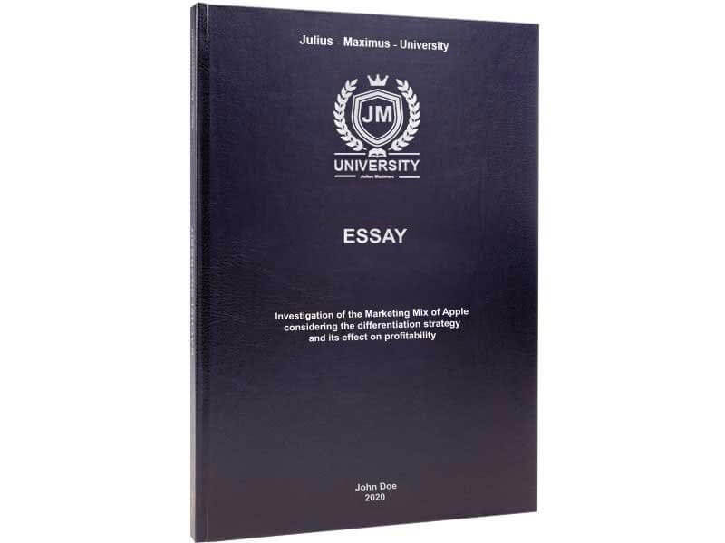 essay printing binding next day delivery  essay binding in standard leather binding