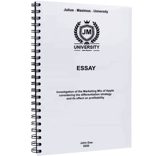 Essay printing and binding metal spiral binding