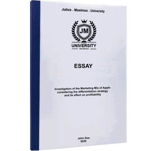 essay printing binding next day delivery  essay printing thermal binding blue
