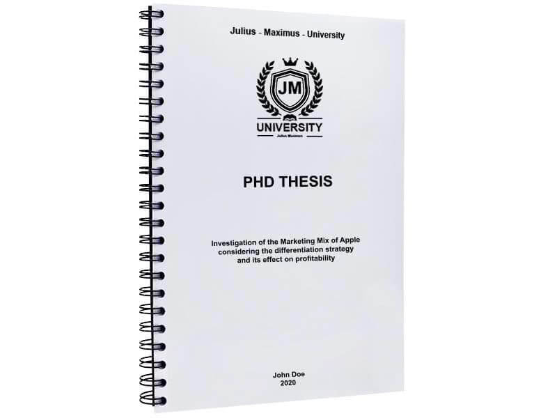 PhD binding with metal spiral binding (2)