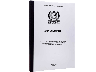 Phd thesis significance of the study