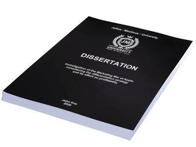 dissertation printing binding softcover black