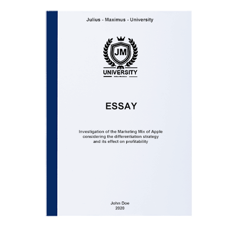essay printing binding thermal binding frontal