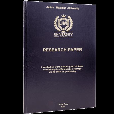 paper printing binding leather binding standard