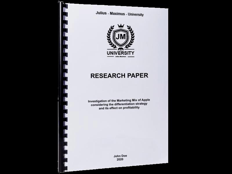 research paper printing spiral binding plastic