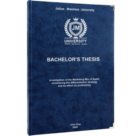 online printing services premium leather binding