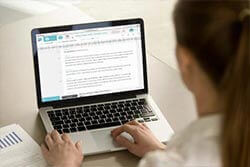 transcription services transcription software