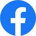 Influencer Marketing Collaboration Facebook