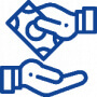 Influencer Marketing Collaboration commission model