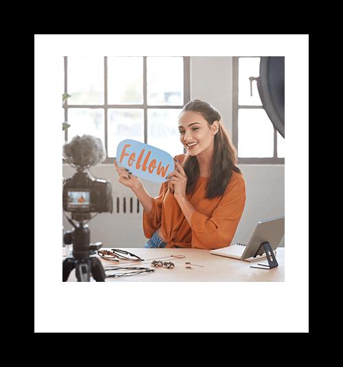 how to make money blogging influencer