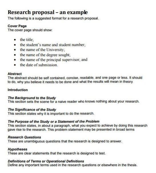 Clockwork orange essay