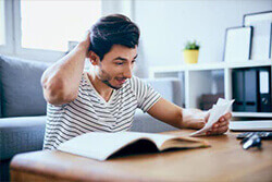 Research Proposal Sample Harvard Referencing
