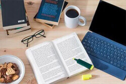 Research Proposal Sample Referencing Citation Styles