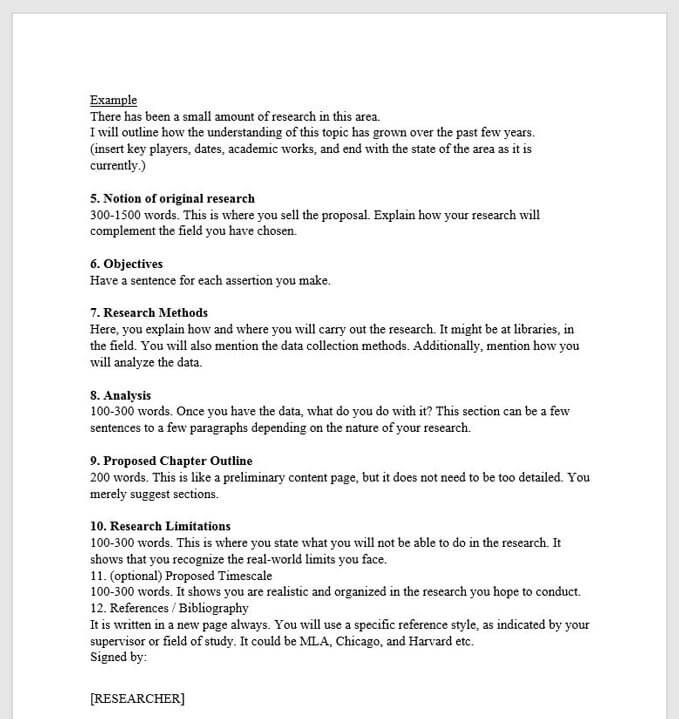 Research Proposal example1-2