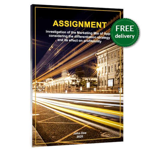 Assignment binding softcover free delivery