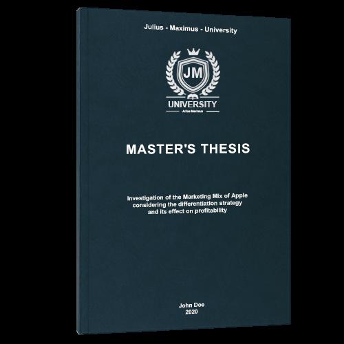 Premium leather book binding comparison