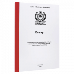 how to cite a website essay printing & binding