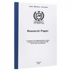 how to cite an article paper printing & binding