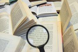 apa citation thesis topics