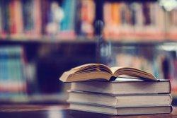 abbreviation dissertation topics