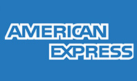 AmericanExpress payment