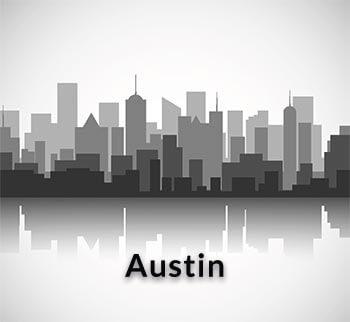 Print Shops Austin