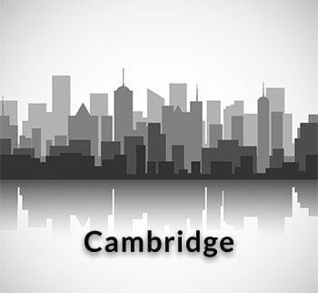 Print Shops Cambridge