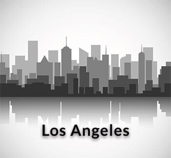Print Shops Los Angeles