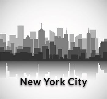 Print Shops New York City