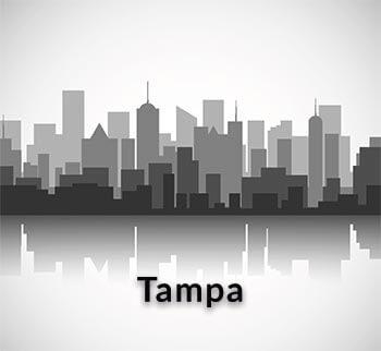 Print Shops Tampa