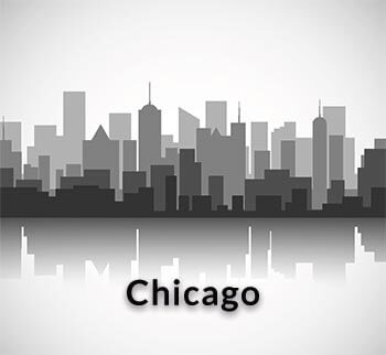 Print-Shops-Chicago