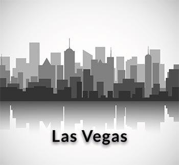 Print Shops Las Vegas