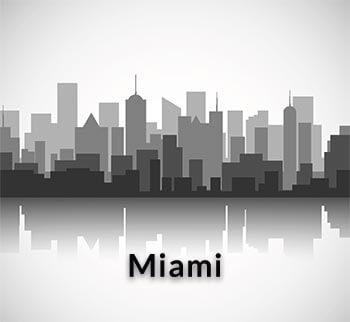 Print Shops Miami
