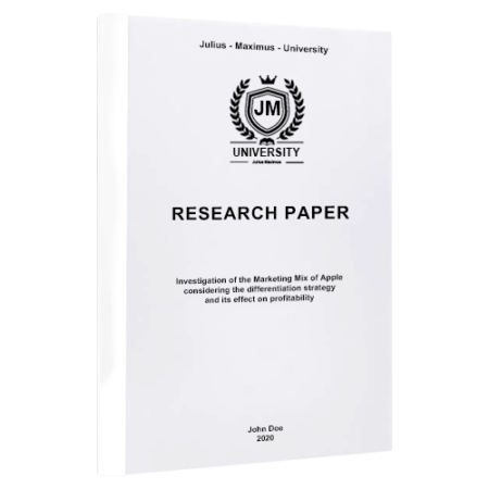 paper printing NYC