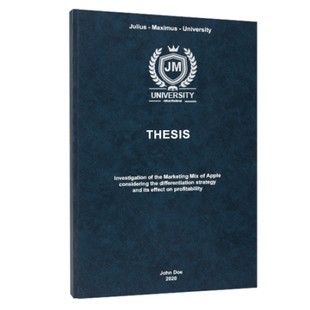 Leather book binding Ann Arbor