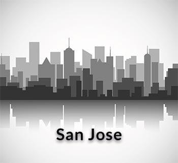 Print Shops San Jose