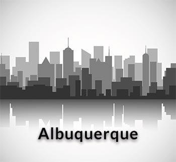 Print Shops Albuquerque