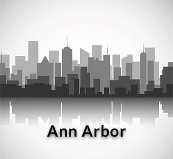 Print Shops Ann Arbor