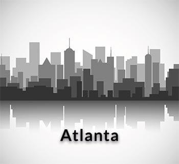 Print Shops Atlanta