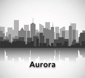 Print Shops Aurora
