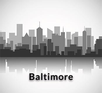 Print Shops Baltimore