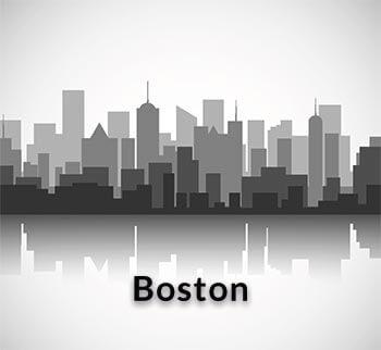 Print-Shops-Boston